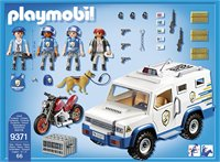 playmobil-police-money-transporter-magico.md