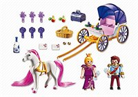 playmobil-royal-couple-with-carriage-magico.md