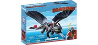 playmobil-hiccup-&-toothless-magico.md