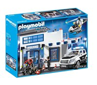 playmobil-police-station-magico.md