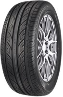 unigrip-road-turbo-215/55-r16-97w-magico.md