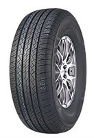 unigrip-road-force-h/t-235/65-r17-108h-magico.md