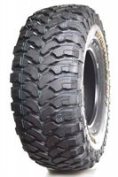 unigrip-road-force-m/t-lt235/75-r15-104/101q-magico.md