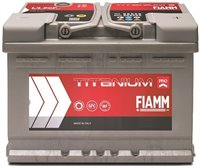 fiamm-diamond-l2-p+-60-(7903133)-magico.md