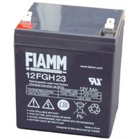 fiamm-country-12fgh23-(12v-5ah)-magico.md