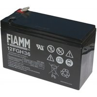 fiamm-country-12fgh36-(12v-9ah)-magico.md