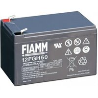 fiamm-country-12fgh50-(12v-12ah)-magico.md
