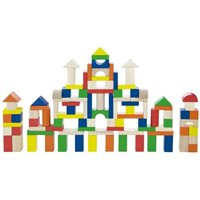 viga-colorful-block-set---100pcs-50334-magico.md