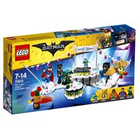 lego-batman-movie-anniversary-party-70919-magico.md