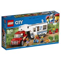 lego-city-pickup-&-caravan-60182-magico.md