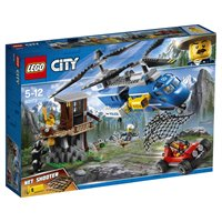 lego-city-mountain-arrest-60173-magico.md