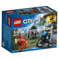 lego-city-off-road-chase-60170-magico.md