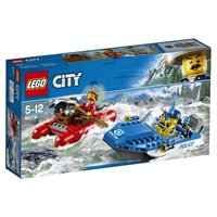 lego-city-wild-river-escape-magico.md