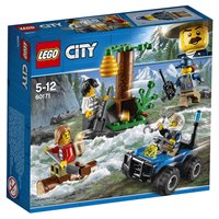lego-city-mountain-fugitives-60171-magico.md