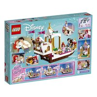 lego-ariel's-royal-celebration-boat-41153-magico.md