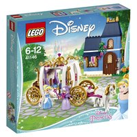 lego-cinderella's-enchanted-evening-magico.md