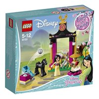 lego-mulan's-training-day-41151-magico.md