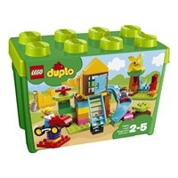 lego-duplo-large-playground-brick-box-10864-magico.md
