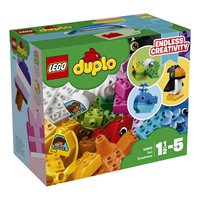 lego-duplo-fun-creations-10865-magico.md