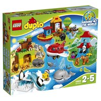 lego-duplo-around-the-world-10805-magico.md