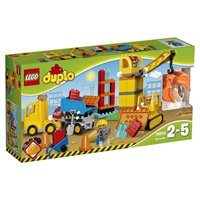 lego-duplo-construction-site-10813-magico.md