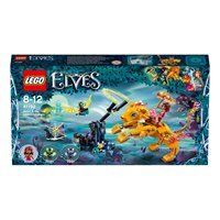 lego-elves-azari-and-the-fire-lion-capture-41192-magico.md