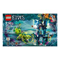 lego-elves-the-noctura-tower-and-the-earth-fox-rescue-41194-magico.md