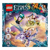 lego-elves-emily-jones-and-the-eagle-getaway-41193-magico.md
