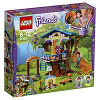 lego-friends-mia's-tree-house-41335-magico.md