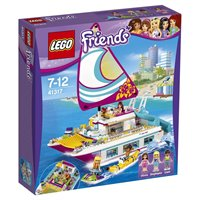lego-friends-sunshine-catamaran-41317-magico.md
