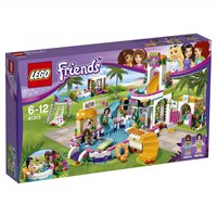 lego-friends-heartlake-summer-pool-41313-magico.md