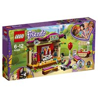 lego-friends-andrea's-park-performance-41334-magico.md