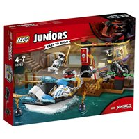 lego-junior-zane's-ninja-boat-pursuit-magico.md