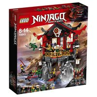 lego-ninjago-temple-of-resurrection-magico.md