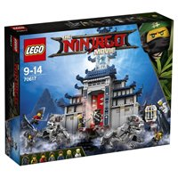 lego-ninjago-temple-of-the-ultimate-weapon-70617-magico.md