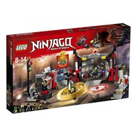 lego-ninjago-s.o.g.-headquarters-magico.md