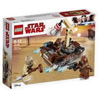 lego-star-wars-tatooine-battle-pack-75198-magico.md