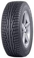 nokian-nordman-rs2-165/65-r14-79r-magico.md