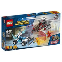 lego-super-heroes-speed-force-freeze-pursuit-76098-magico.md
