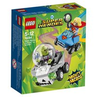 lego-mighty-micros:-supergirl-vs-brainiac-magico.md