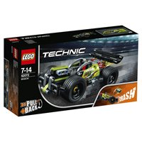 lego-technic-whack!-42072-magico.md