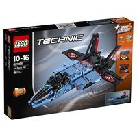 lego-technic-air-race-jet-42066-magico.md