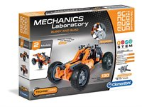 clementoni-mechanics-lab-buggy-61287-magico.md