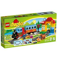 lego-my-first-train-set-magico.md