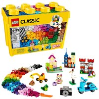 lego-large-creative-brick-box-v29-magico.md