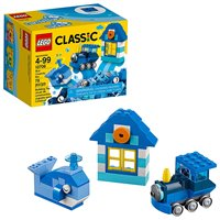 lego-blue-creativity-box-magico.md