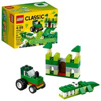 lego-green-creativity-box-magico.md