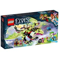 lego-the-goblin-king's-evil-dragon-magico.md