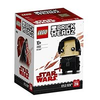lego-kylo-ren-star-wars-magico.md