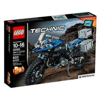 lego-bmw-r-1200-gs-adventure-magico.md